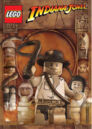 Lego Indiana Jones and the Raiders of the Lost Ark (2006) movie poster.jpeg