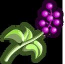 Skill TS4 Herbalism.png
