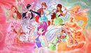 Winx Club Staffel 5 Harmonix Bild.jpg