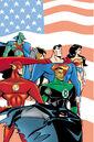 Justice League Adventures Vol 1 11 Textless.jpg