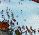 Empire Earth/Middle Age
