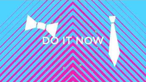 Mashd N Kutcher - Do It Now (Official Lyric Video)-0