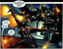 Batman Jason Todd 0006.jpg