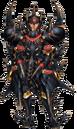 FrontierGen-Akamuto G Armor (Blademaster) (Female) Render 001.png