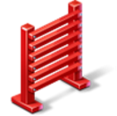 Asset Safety Barriers.png