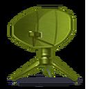 Asset Surveillance Radar.png