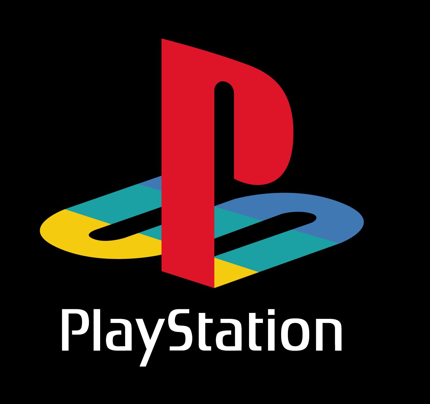 Best Gaming Company Logos
