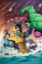Avengers Vs. Vol 1 1 Lim Variant Textless.jpg