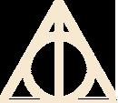 Symbole des Reliques de la Mort (recoloré).png