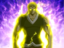 Enraged Laxus attacks the thugs.png