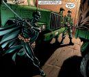 Batgirl Cassandra Cain 0078.jpg