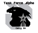 Task Force Alpha