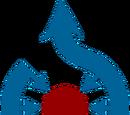 Imagen de commons