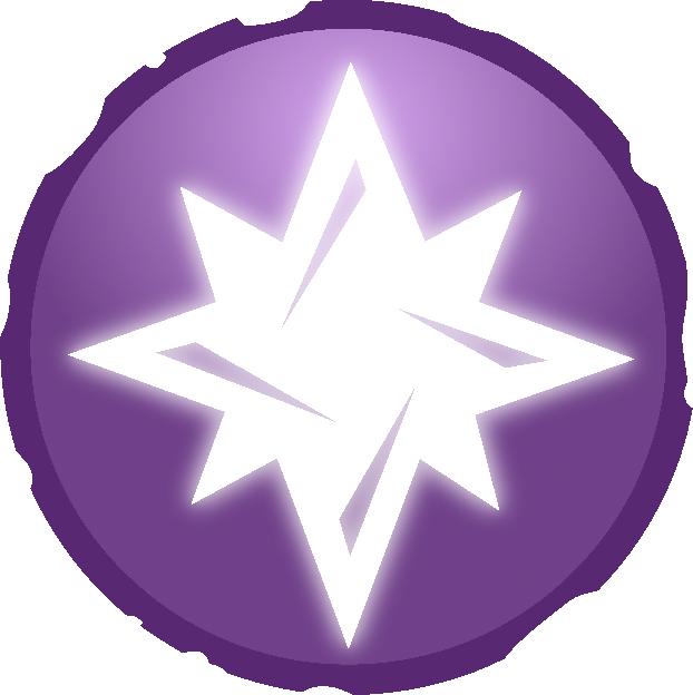 Magic - Portal Masters Of Skylands Unite!