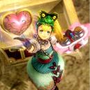 Agitha DLC 03 - HW.png
