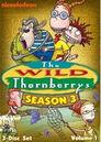 TheWildThornberrys Season3 Volume1.jpg