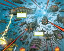 Annihilation Wave (Earth-616) Annihilation Prologue Vol 1 1.jpg
