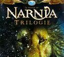 Le Monde de Narnia (films)