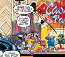Casino Park (Archie)