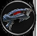Adaptive Pistol Task Icon.png