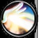Beautiful Beam Task Icon.png
