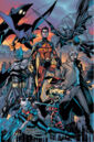 Batman Family 0012.jpg