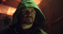 Ra's al Ghul Arrow 0002.png