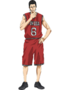 Anime design Haizaki.png