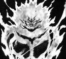 Emperor of Darkness (Angels)
