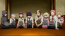 Class in detention.png