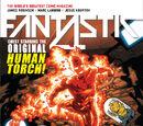 Fantastic Four (Volume 5) 9