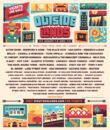 Outside-Lands-2K15-Lineup.jpg