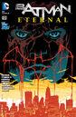 Batman Eternal Vol 1 51.jpg
