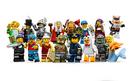 71000 Minifigures Série 9.png