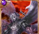 Great Fallen Angel
