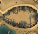 MOAB Desert