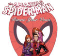 Amazing Spider-Man: Renew Your Vows (Volume 1)