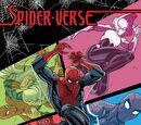 Spider-Verse (Volume 2)