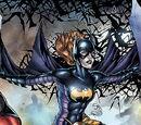 Bruce Wayne: The Road Home: Batgirl Vol 1 1/Images