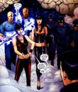 League of Assassins 0003.jpg