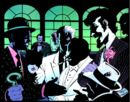 Batman Villains 0007.jpg