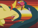 Mr Moore Typhlosion Headbutt.png