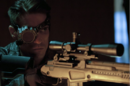 Deadshot's original eyepiece.png
