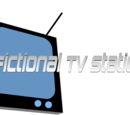 Fictional TV Stations Wiki