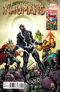 Uncanny Inhumans Vol 1 0 Avengers Variant.jpg