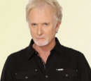 Luke Spencer (Anthony Geary)