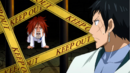 Ichiya imprisoned.png