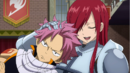 Erza compliments Natsu.png