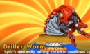 Driller Worm SC.png