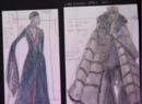 Eddard and Catelyn costumes early concept art.png